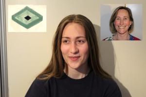 Sessie online hypnotherapie op afstand