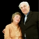 verlies van mijn ouders van rouw naar liefdevol herinneren